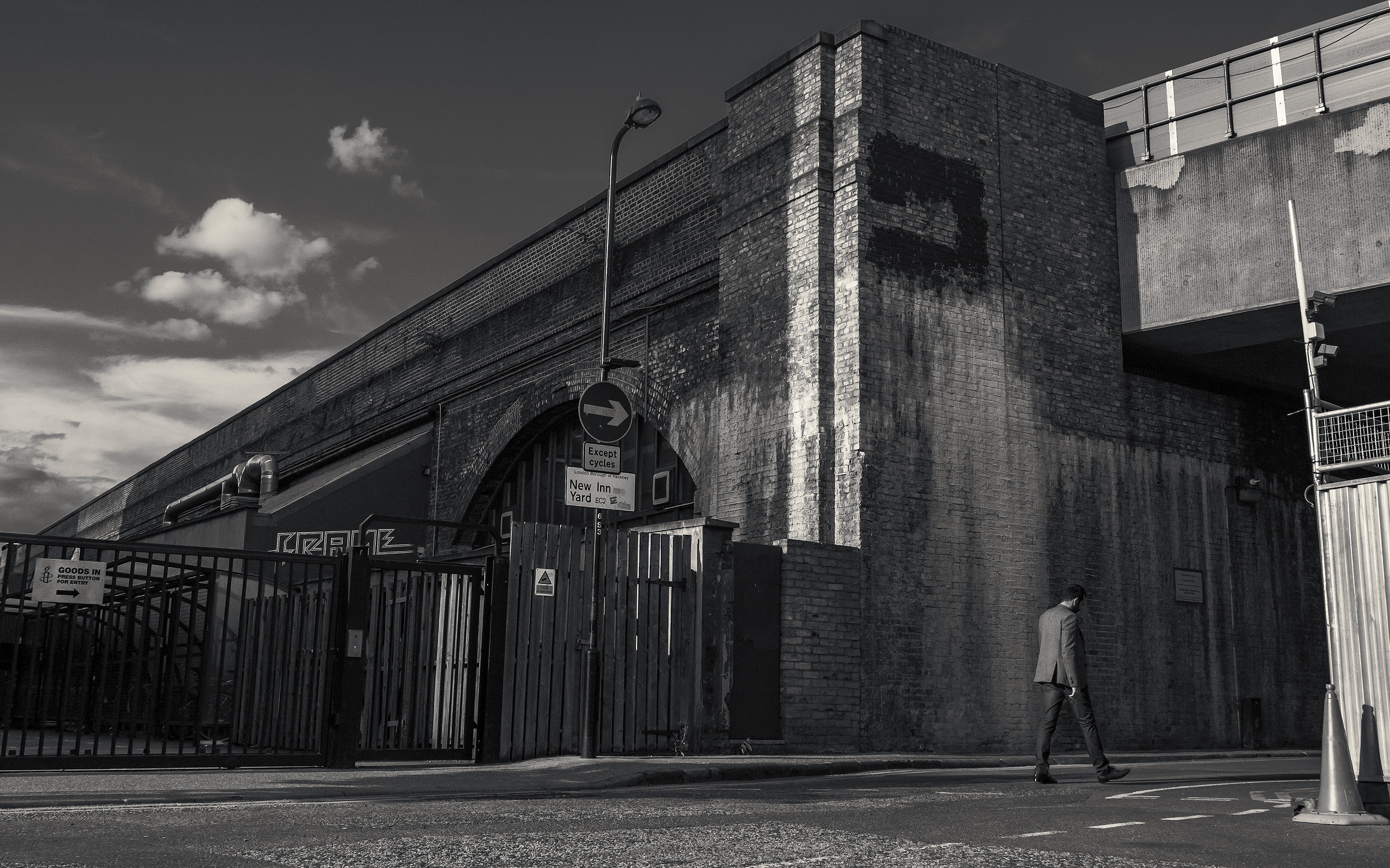 Shoreditch_06
