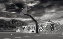 A-Basket