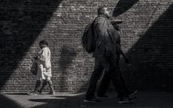 Brixton-wall_08