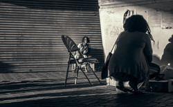 Shadows-Of-Grenfell_07