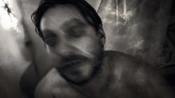Fragile_Demons-20