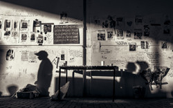 Shadows-Of-Grenfell_02-