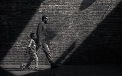 Brixton-wall_02