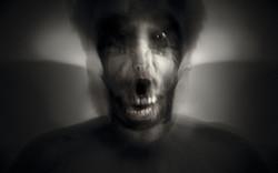 Fragile_Demons-06