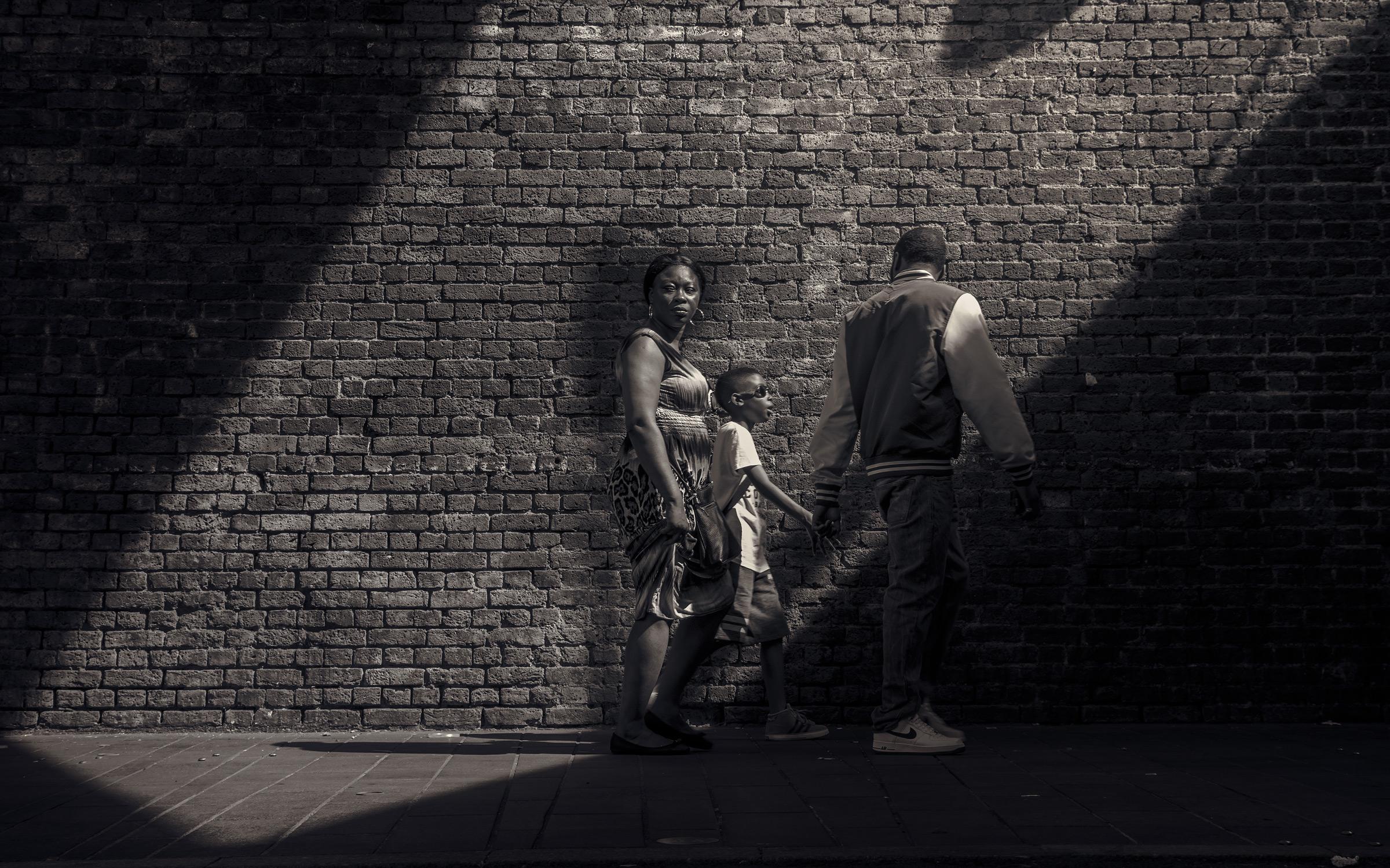 Brixton-wall_06