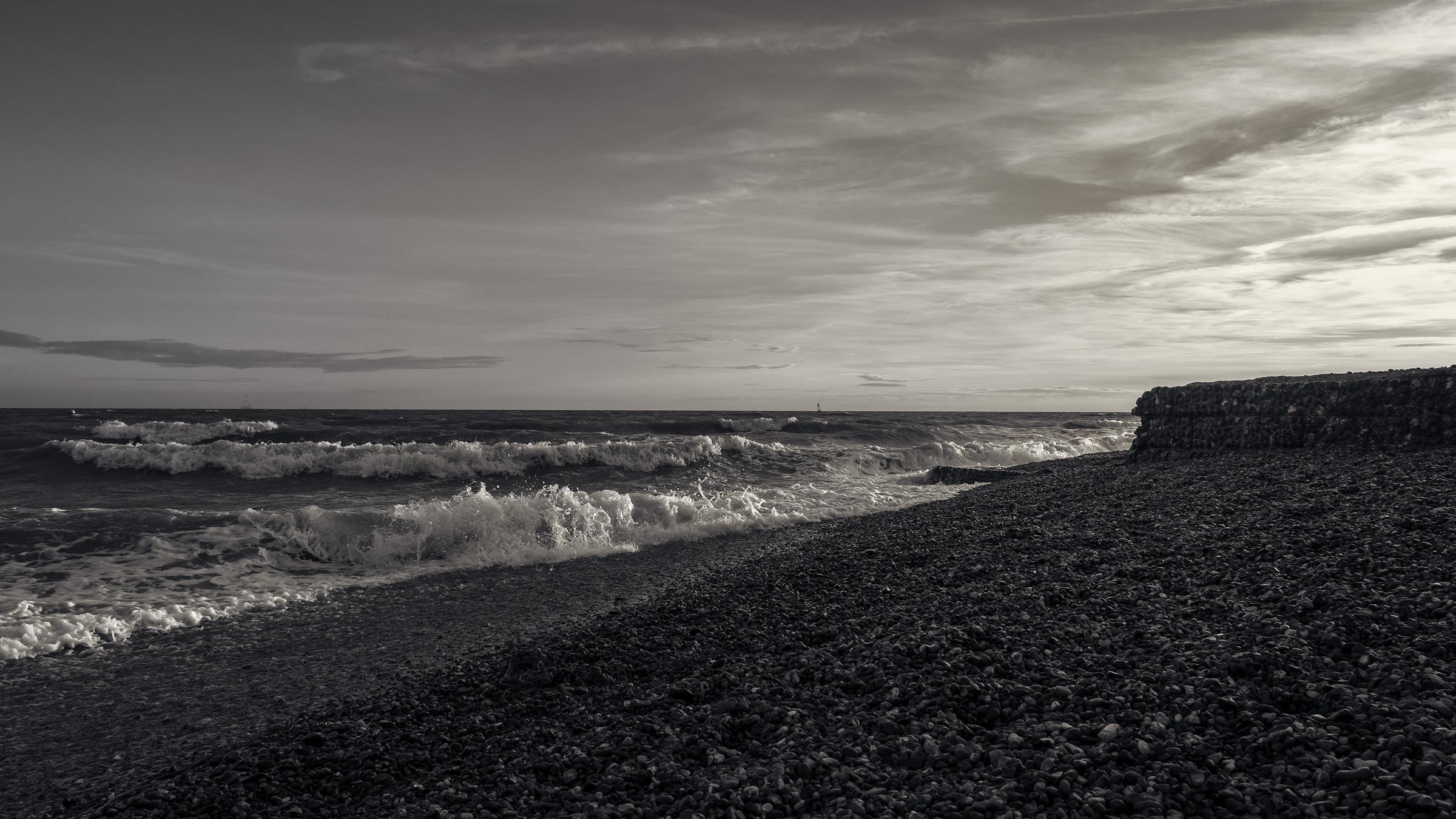 Brighton_Beach_01
