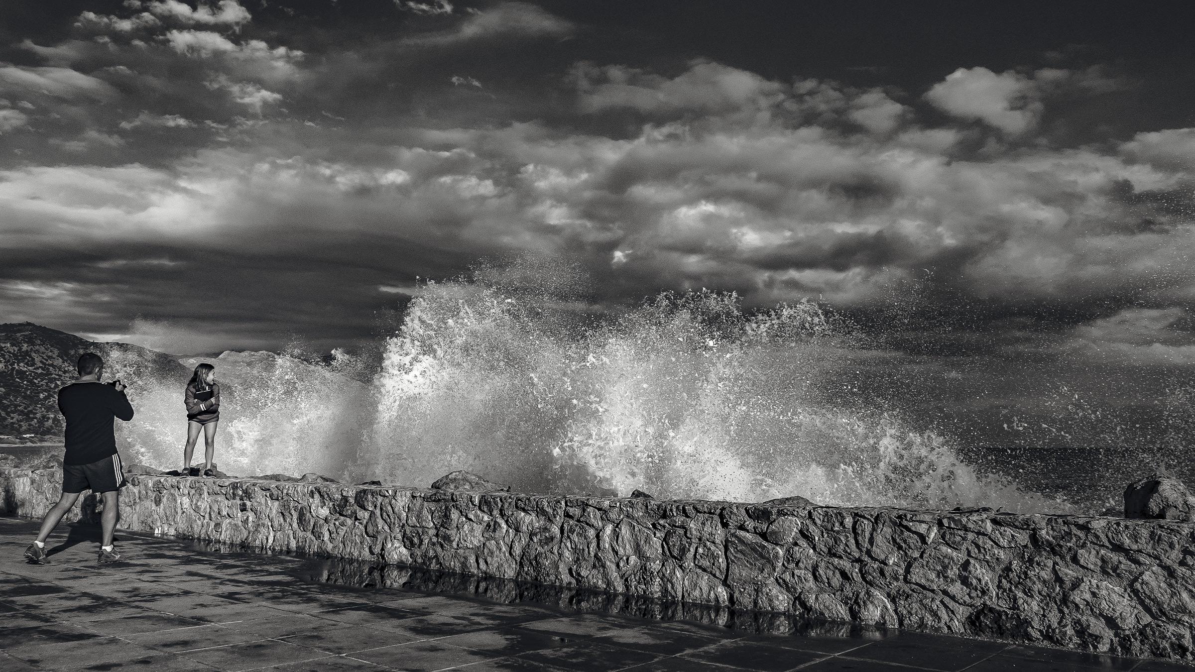 Splash_02