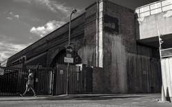 Shoreditch_08.