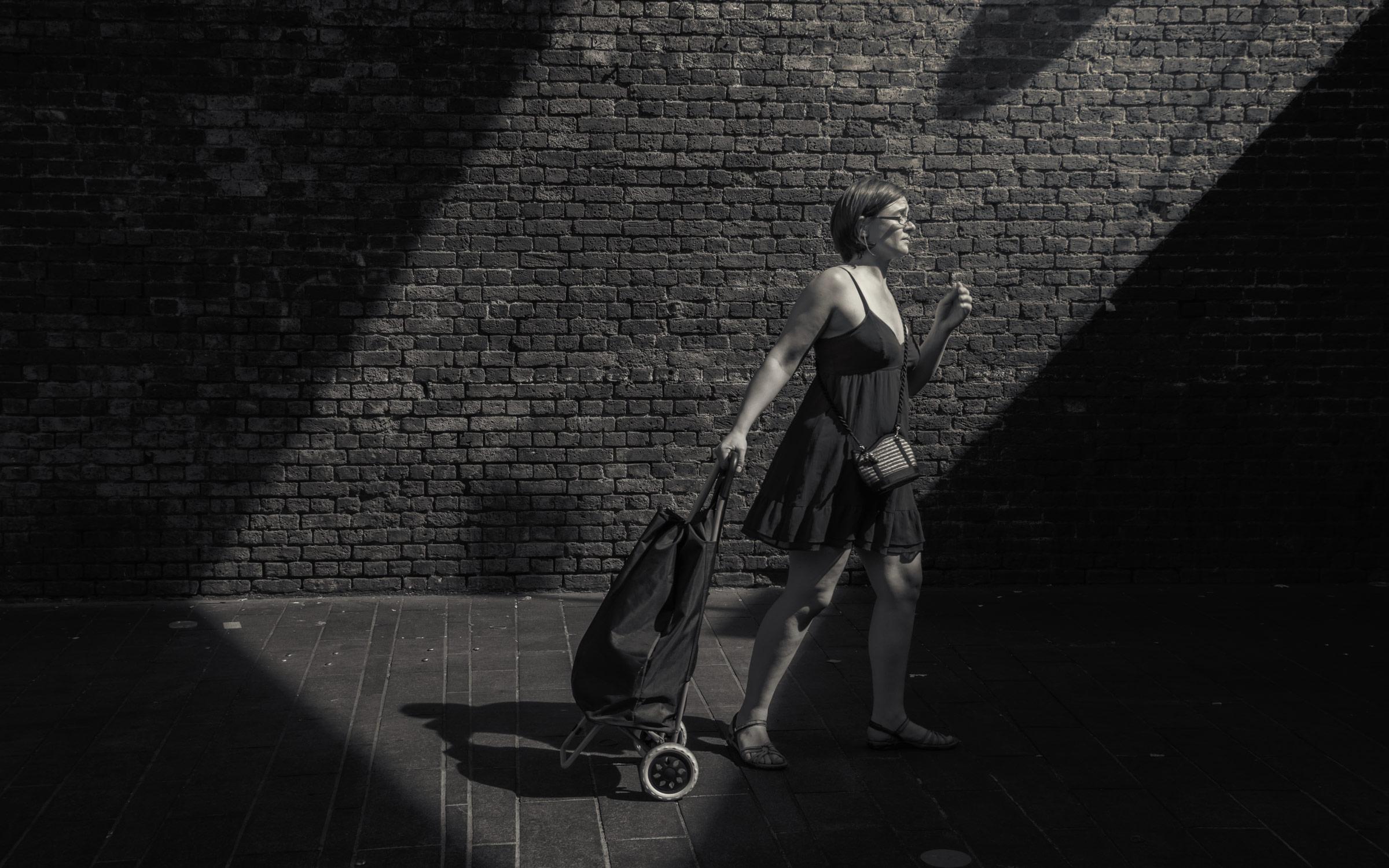 Brixton-wall_03