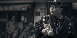 Shanghai-Morning-Rap_bw
