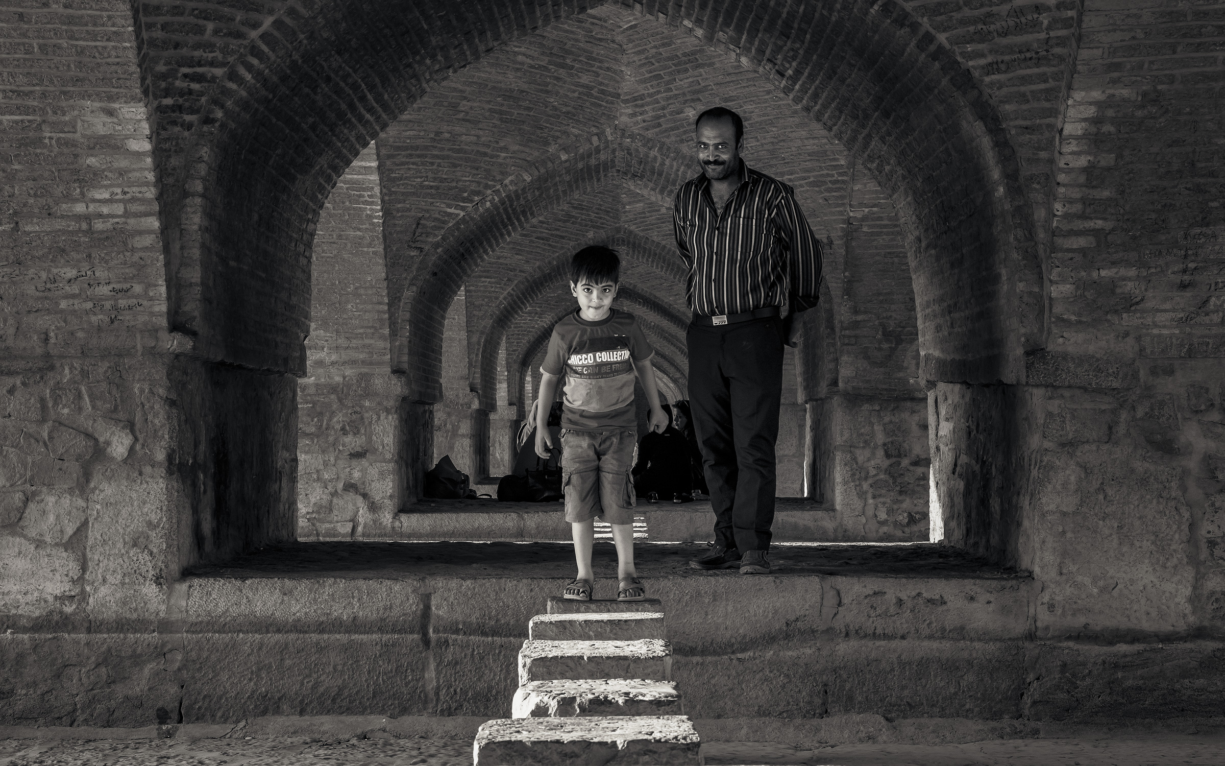Father&Son_01