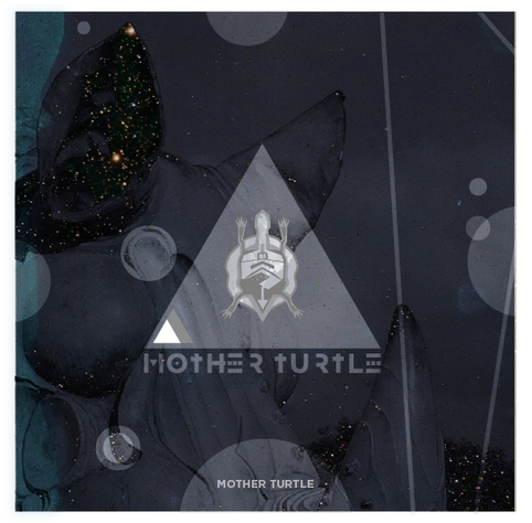 Mother Turtle debut album