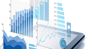 เทคนิคและการประยุกต์ใช้งาน Excel (Microsoft Excel For Working)