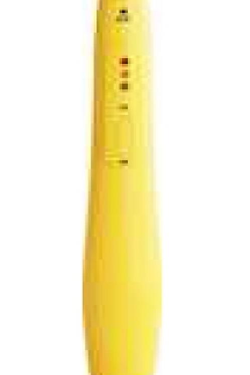Detecting Gas : MR-103SPen type