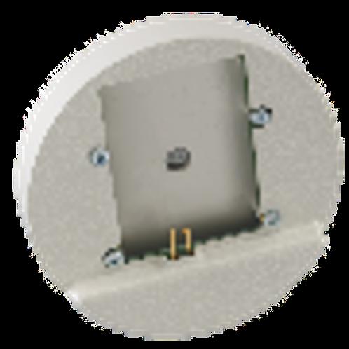 SmartOne Hand-Held Programmer Accessory Kit