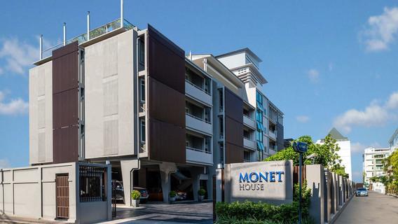 monet-house-1jpg