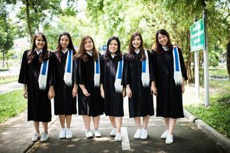 Graduation 55.jpg