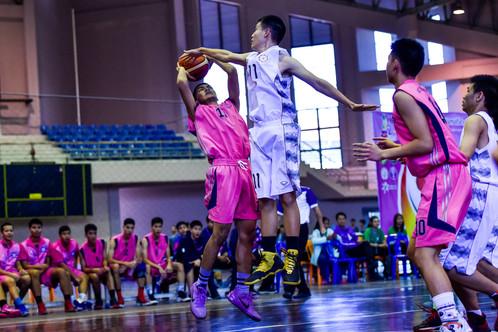 Sport shooting 48.jpg