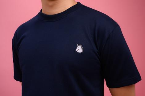 Uni shirt 7.jpg
