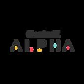 GenuisexAlpha-Logo.png