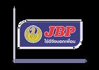 JBP สี เจ บี พี.png