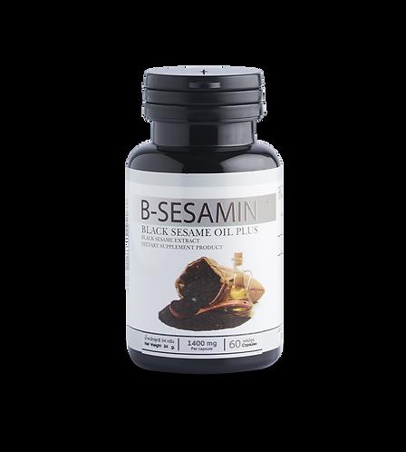 B-SESAMIN (1 package)