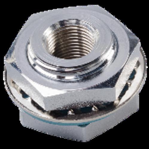 "Quik-Seal Adapter - 3/8"" NPT Female, 26499301"