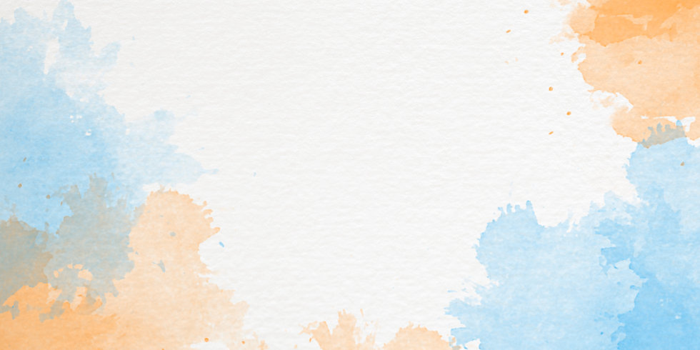 hand-painted-watercolor-background-with-