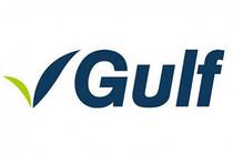 Gulf กัลฟ์.jpg
