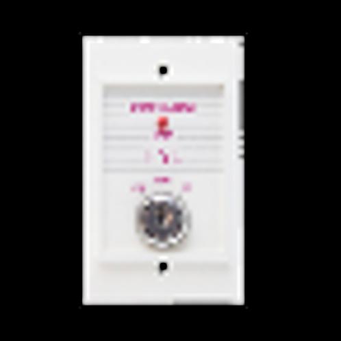 Interlogix Remote LED indicator,