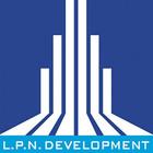 LPN แอลพีเอ็น.jpg