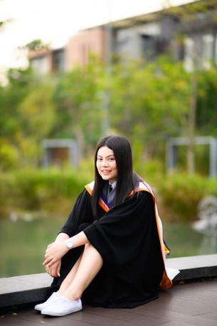 Graduation 16.jpg
