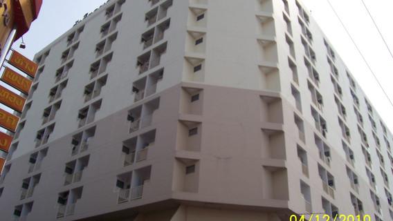 apartment-4jpg