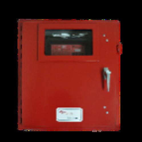 "AEGIS-XLT NEMA 12 Control Unit (24"" x 20"" x 6"")"