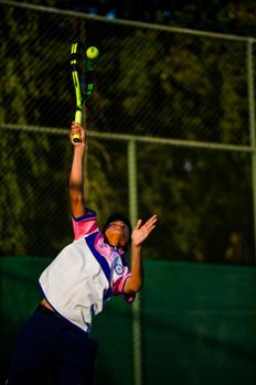 Sport shooting 43.jpg