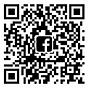 QRFacebook.png