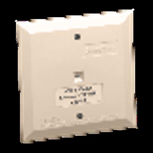 SmartOne Alarm Signal Module