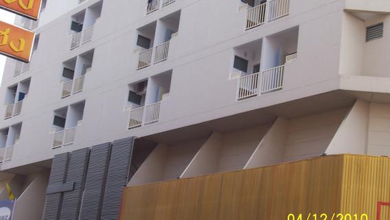 apartment-3jpg