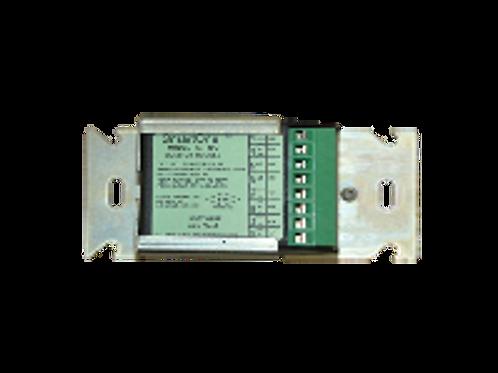 SmartOne AI Monitor Module for normally
