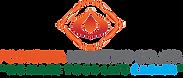 Poontana Logo 2020 V.3.png