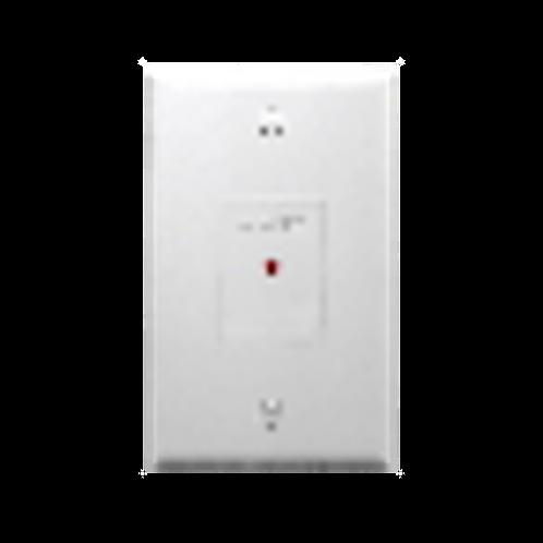 Interlogix Remote LED indicator for 721U