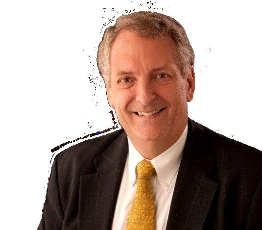 Prof. Dr. Dave Ulrich