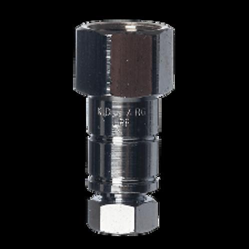 """Nozzle-Pack """"LPF"""" (10 pack of 87-120022-001 LPF nozzle)"""