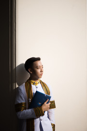 Graduation 58.jpg