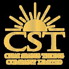 Logo-ไชยแสงทอง500x500.png