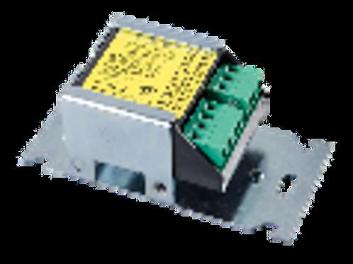 SmartOne AO Control Module