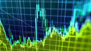 การควบคุมกระบวนการโดยใช้เทคนิคทางสถิติ (Statistical Process Control (SPC))