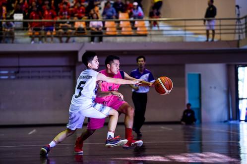 Sport shooting 50.jpg