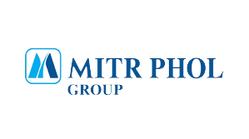 Mitr phol มิตรผล.png