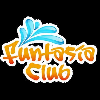 funtasia-01.png